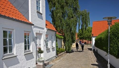 241deeb8b Weekendophold i Himmerland - Se weekendophold i Himmerland - Se ...
