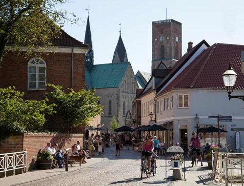 1467437c9 Weekendophold i Vestjylland - Se weekendophold i Vestjylland - Se ...